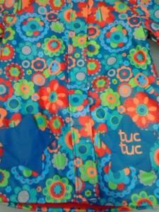 abrigo Tuc tuc2
