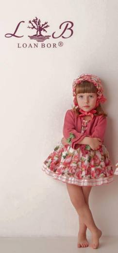LOAN BOR rosa2