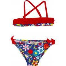 bikini-volantes (1)