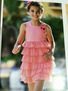 tutto picolo vestido rosa2