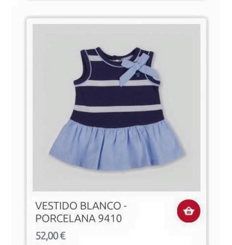 TUTTO PICCOLO niña3