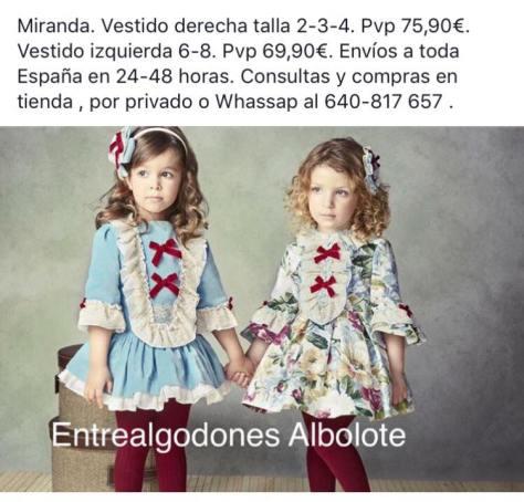 14642408_1171297632917119_899925578334367576_n